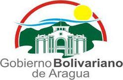 GOBIERNO-ARAGUA.jpg
