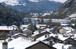 Premiere-neige-2013-2014.jpg
