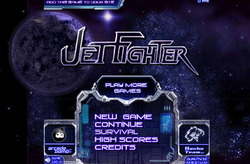 JetFighter_scr1.png