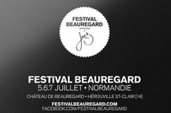 Festival-Beauregard-M-Bloc-Party-Smashing-Pumpkins-et-C2C-e.jpg
