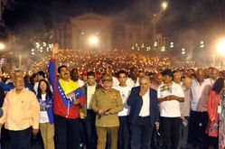 raul-castro-marcha-antorchas-celac5-580x385.jpg