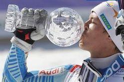 Coupe-du-Monde-de-ski-alpin---2012.JPG