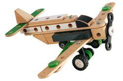 Brio-avion2.jpg