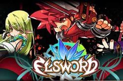 elsword.jpg