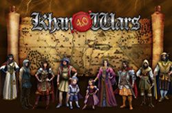 khan-wars-copia-1.jpg