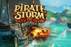 pirate-storm.jpg