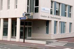 Centre radiothérapie2