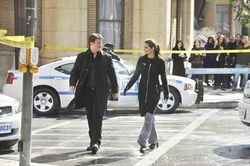 CASTLE-Season-5-Episode-18-The-Wild-Rover-8 BlogOuvert