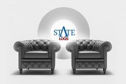 Ascesseur.StateLogs-300x200