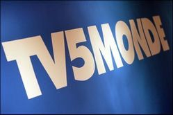 tv5-monde-copie-4.jpg