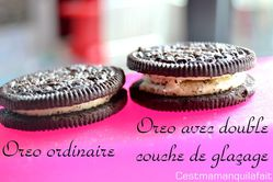 a fudge brownie sur biscuits au pepeites de chocol-copie-2