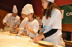 salon-du-chocolat-du-lions-club-du-creusot[1]