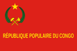 Flag_of_the_Congo_Army_-1970-1992-.png