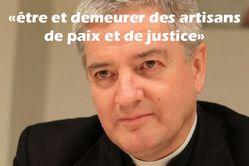 mgr_marc_aillet_diocese_bayonne_64_charlie_hebdo_eveque_egl.jpg