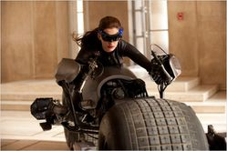 catwoman-dark-knight-rises.jpg