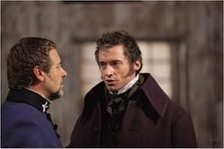 les-miserables-2012_hugh_jackman.jpg