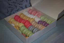 atelier-macarons-avec-Mercotte 6081