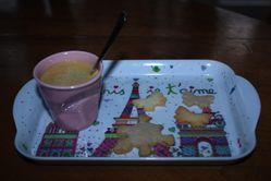 cafe 8842