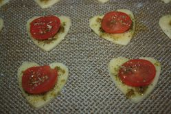 tartelettes-parmesan 0299