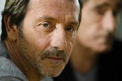 Amities-sinceres---Jean-Hugues-Anglade-copie-1.jpg