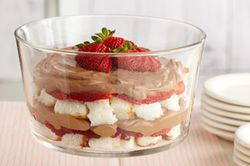 Chocolate-Berry-Trifle-58139.jpg