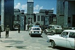 300px-Day after Saur revolution in Kabul (773)