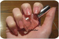 2011.12.23 swatch l'oreal rose 137 (2)