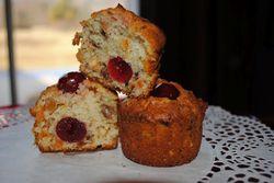 Les-petits-cakes-des-Chefs-0496.jpg