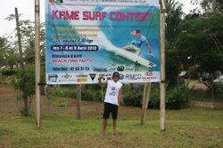 kame-surf-contest-louis-vermeulen-2-copie-1.jpg