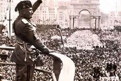 fascisme.jpg