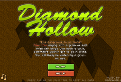 DiamondHollow_scr1.png