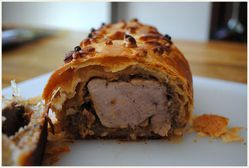 Filet-mignon-en-croute 0516