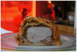 Filet-mignon-en-croute 0519