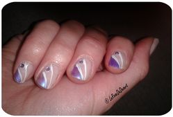 2012.03.23 french biais violet (2)