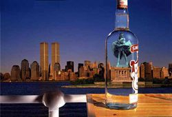 smirnoff-statue-liberty.jpg