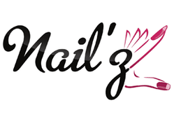 logo nailz blog