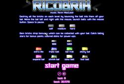 RicoBrix_scr1.png