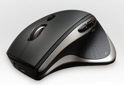Logitech Performance Mouse MX Souris sans fil Unif-copie-2