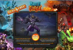 BattleForge_scr1-copie-1.png