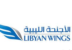 Aviation-Libyan-Wings-logo.jpg