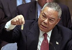 collin-powell-anthrax--blog.jpg