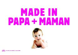 Made-in-papa-maman-parousie.over-blog.fr.jpg