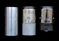 Vador FFX MPP - 09 - adaptation FBC sur kit