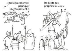 careme_vendredi_saint_600-90747.jpg