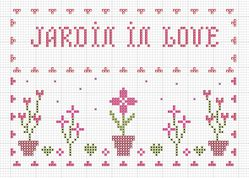 jardin in love 1