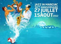 Jazz-Marciac-2012