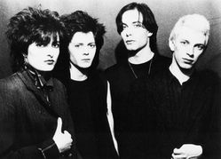 Siouxsie---The-Banshees.jpg