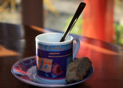 cafe 5953