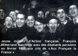 Mitterrand-d-Action-Francaise.jpg
