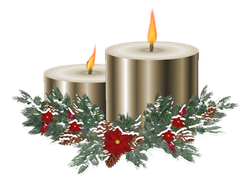 Last-Christmas_Candles_Scrap-and-Tubes.png